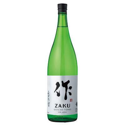 作 玄乃智 純米 日時指定 1800ml 日本最大級の品揃え 清水清三郎商店 日本酒 三重県