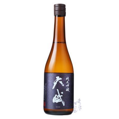 天賦 純米吟醸 720ml 日本酒 西酒造 鹿児島県 hasegawasake-tokyo