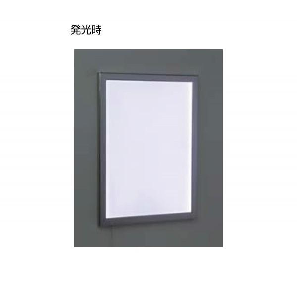 LED電飾パネル FE949-A2|hasegawasign|04