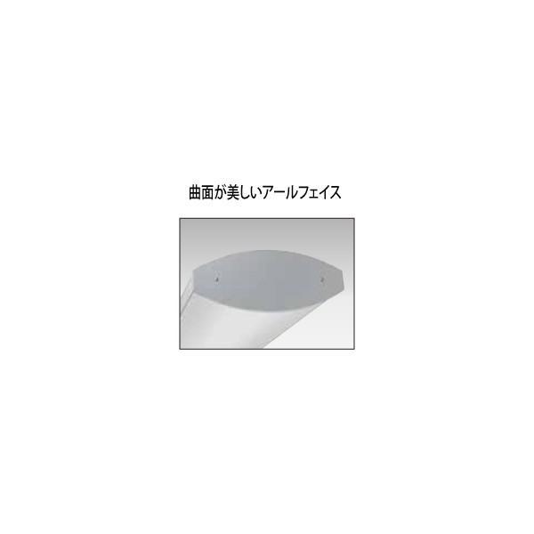 アルミ枠内照式立て看板 810|hasegawasign|04