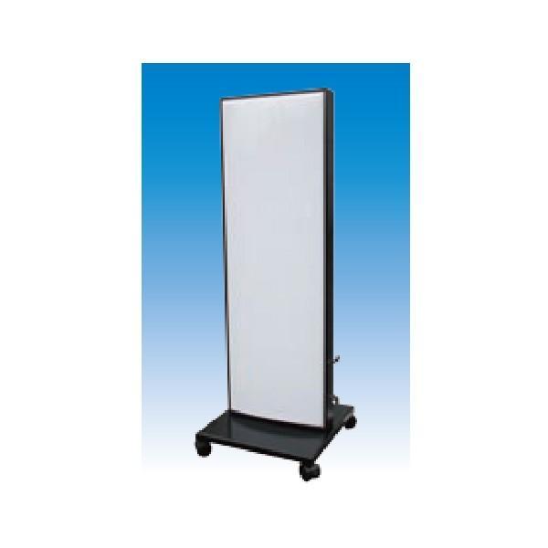 LEDアルミ内照式立て看板 SST1441|hasegawasign|03