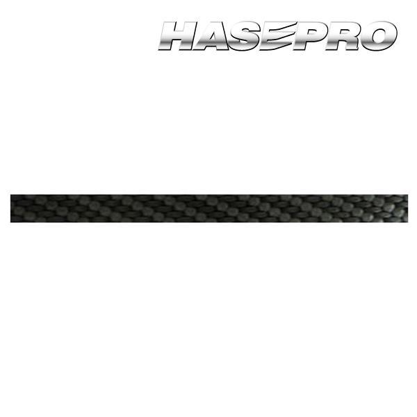 ハセプロ メーカー再生品 マジカルアート テレビで話題 ラインシート MSLS-5 幅5mm×長さ2.4m