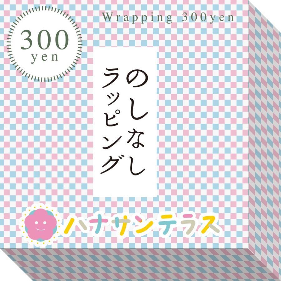 抱き枕 授乳クッション 日本製 洗える 妊婦 ふんわりクリスタ綿クッション 体位変換クッション ラッピング可|hashbaby|13