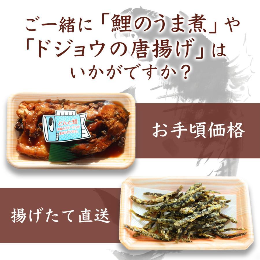 くるみと小女子の佃煮 クルミ 胡桃 小女子 佃煮|hasumifoods|08