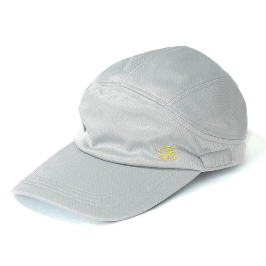 ランニングキャップ 帽子 レディース メンズ UVカット 日よけ 紫外線対策 ランニング ジョギング アウトドア おしゃれ サイズ調整 スポーツ プレゼント 敬老の日 hat-kstyle 12