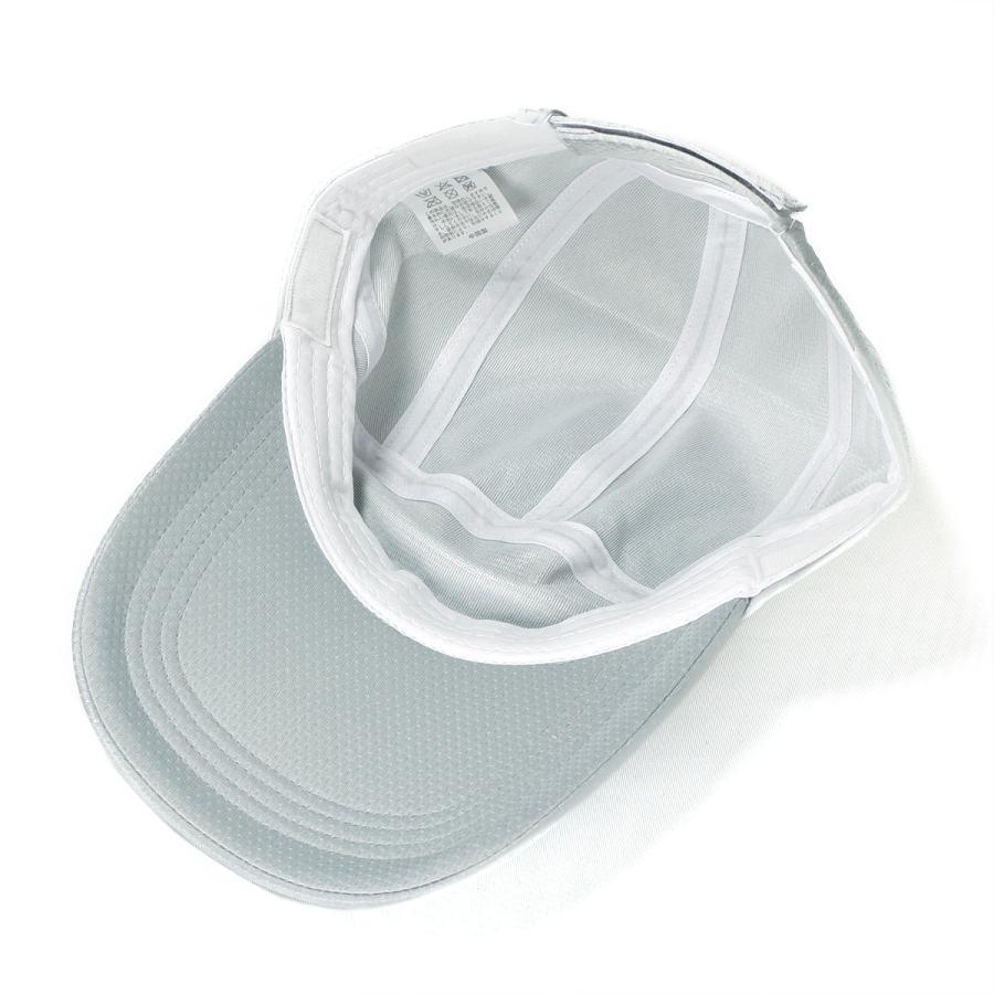 ランニングキャップ 帽子 レディース メンズ UVカット 日よけ 紫外線対策 ランニング ジョギング アウトドア おしゃれ サイズ調整 スポーツ プレゼント 敬老の日 hat-kstyle 13
