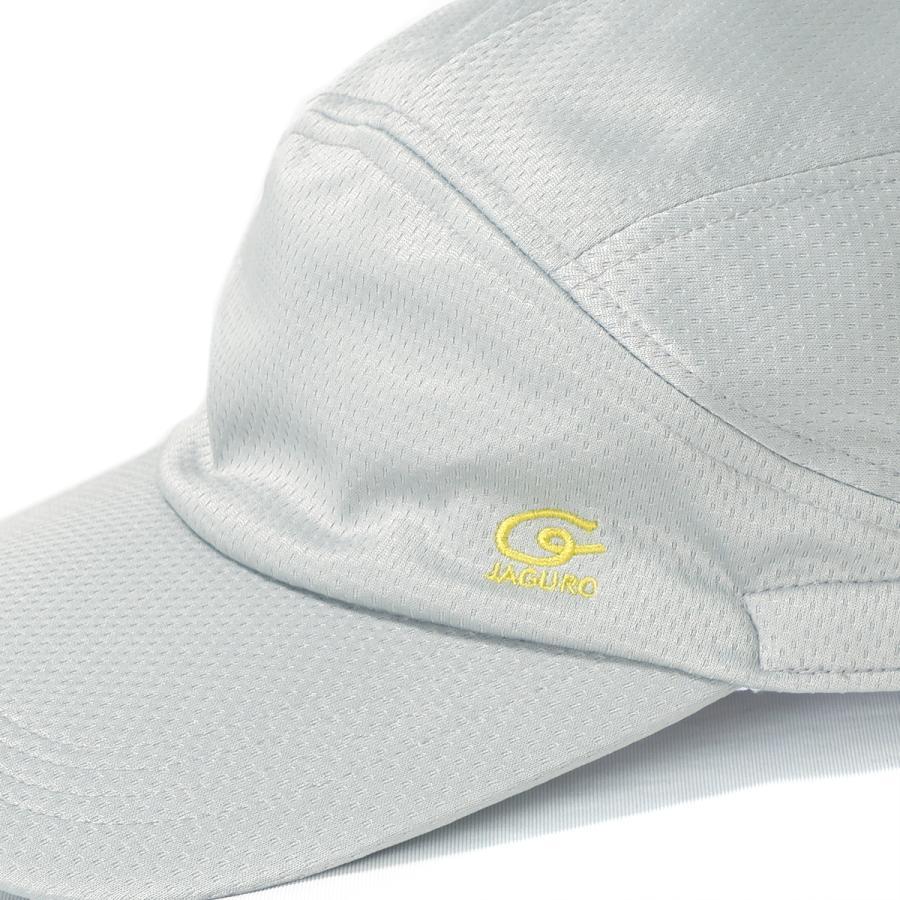 ランニングキャップ 帽子 レディース メンズ UVカット 日よけ 紫外線対策 ランニング ジョギング アウトドア おしゃれ サイズ調整 スポーツ プレゼント 敬老の日 hat-kstyle 14
