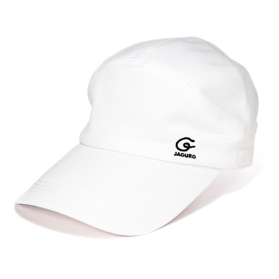 ランニングキャップ 帽子 レディース メンズ UVカット 日よけ 紫外線対策 ランニング ジョギング アウトドア おしゃれ サイズ調整 スポーツ プレゼント 敬老の日 hat-kstyle 16