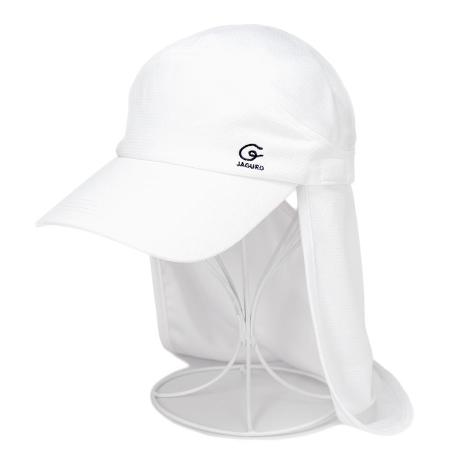 ランニングキャップ 帽子 レディース メンズ UVカット 日よけ 紫外線対策 ランニング ジョギング アウトドア おしゃれ サイズ調整 スポーツ プレゼント 敬老の日 hat-kstyle 17