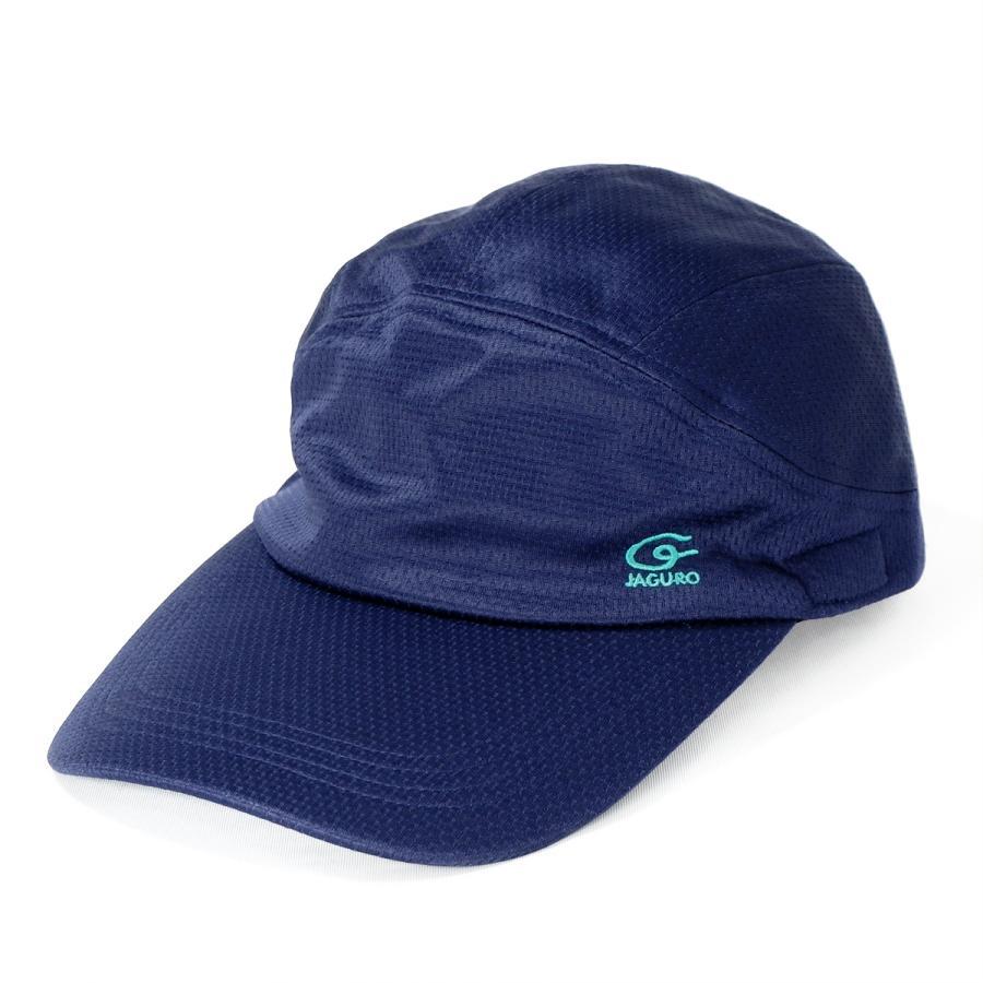 ランニングキャップ 帽子 レディース メンズ UVカット 日よけ 紫外線対策 ランニング ジョギング アウトドア おしゃれ サイズ調整 スポーツ プレゼント 敬老の日 hat-kstyle 18