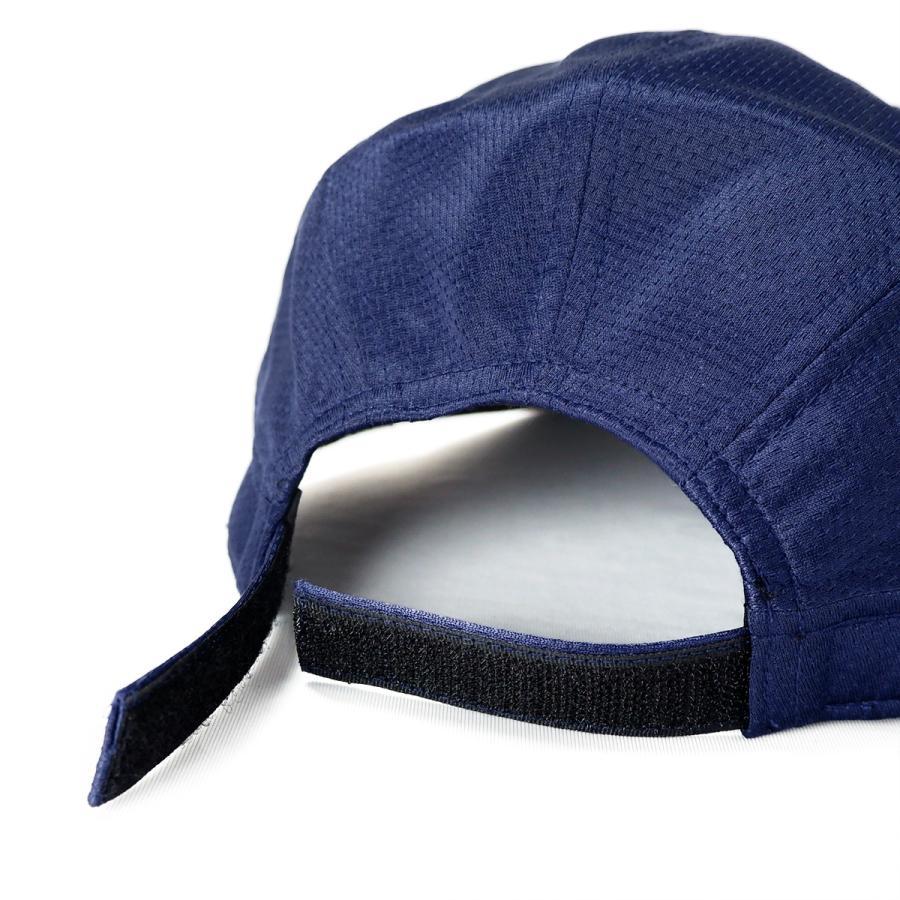 ランニングキャップ 帽子 レディース メンズ UVカット 日よけ 紫外線対策 ランニング ジョギング アウトドア おしゃれ サイズ調整 スポーツ プレゼント 敬老の日 hat-kstyle 20