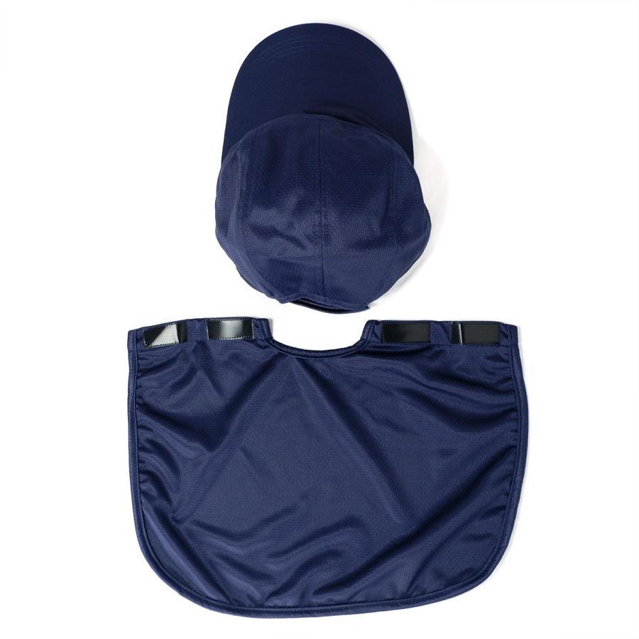 ランニングキャップ 帽子 レディース メンズ UVカット 日よけ 紫外線対策 ランニング ジョギング アウトドア おしゃれ サイズ調整 スポーツ プレゼント 敬老の日 hat-kstyle 21