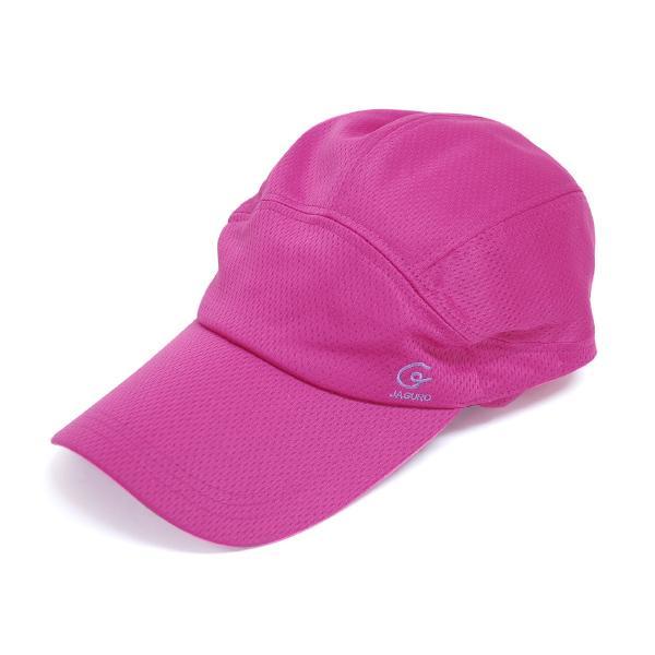 ランニングキャップ 帽子 レディース メンズ UVカット 日よけ 紫外線対策 ランニング ジョギング アウトドア おしゃれ サイズ調整 スポーツ プレゼント 敬老の日 hat-kstyle 04
