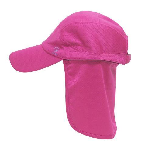 ランニングキャップ 帽子 レディース メンズ UVカット 日よけ 紫外線対策 ランニング ジョギング アウトドア おしゃれ サイズ調整 スポーツ プレゼント 敬老の日 hat-kstyle 05