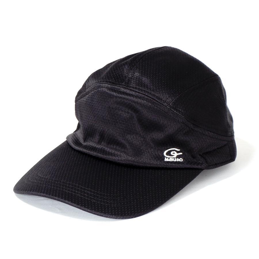 ランニングキャップ 帽子 レディース メンズ UVカット 日よけ 紫外線対策 ランニング ジョギング アウトドア おしゃれ サイズ調整 スポーツ プレゼント 敬老の日 hat-kstyle 06