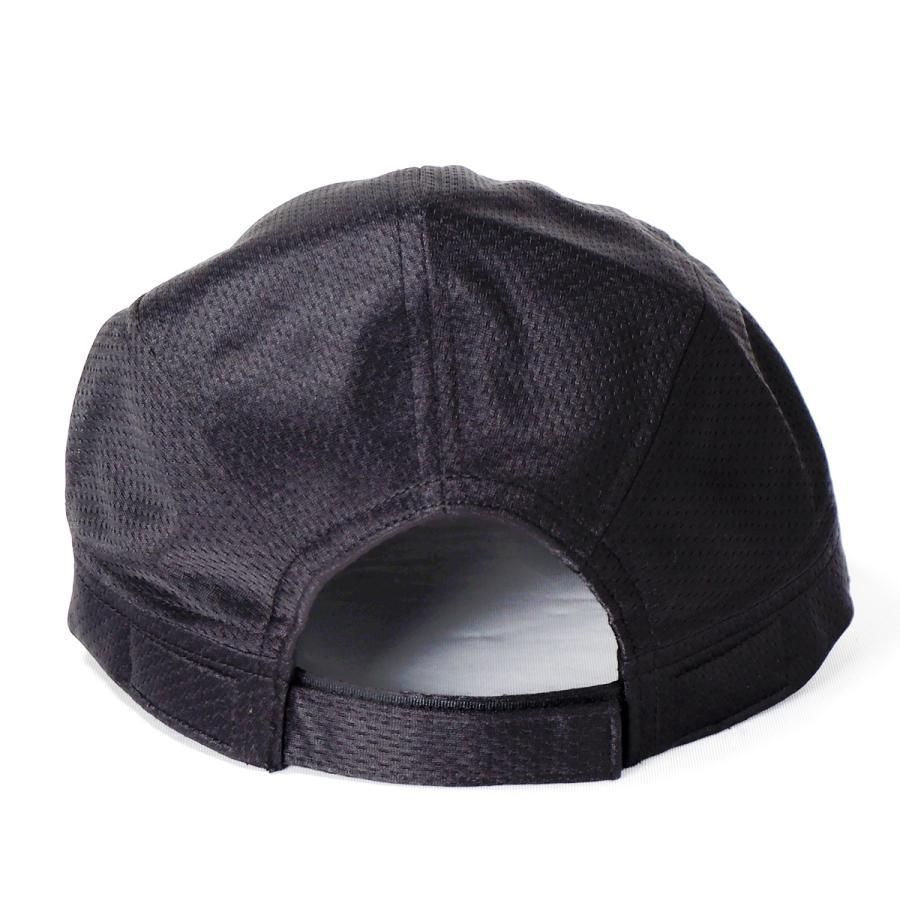 ランニングキャップ 帽子 レディース メンズ UVカット 日よけ 紫外線対策 ランニング ジョギング アウトドア おしゃれ サイズ調整 スポーツ プレゼント 敬老の日 hat-kstyle 07
