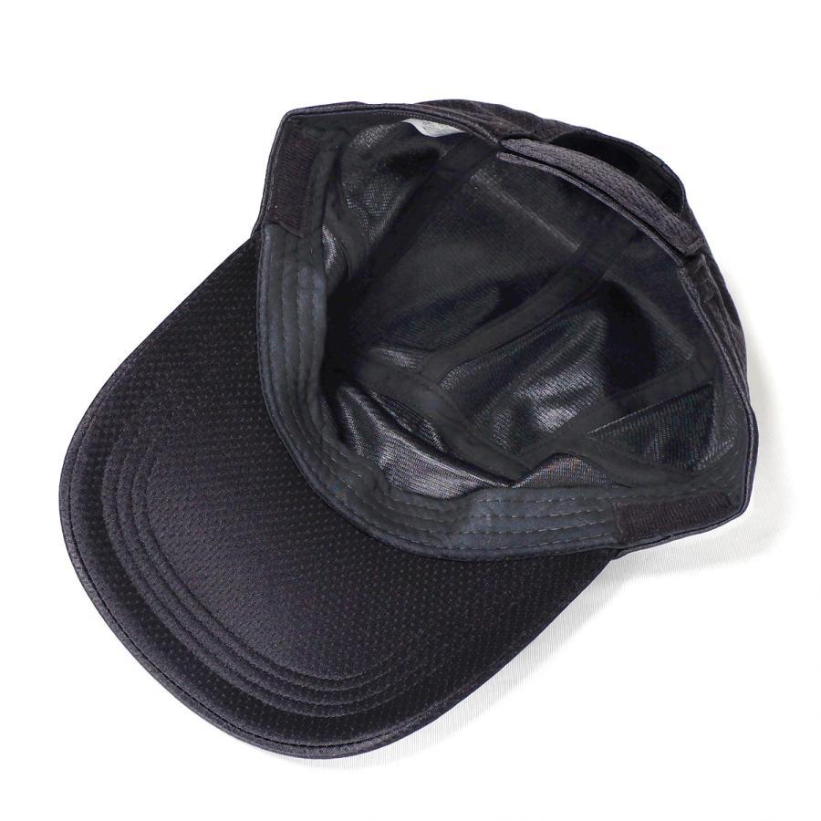 ランニングキャップ 帽子 レディース メンズ UVカット 日よけ 紫外線対策 ランニング ジョギング アウトドア おしゃれ サイズ調整 スポーツ プレゼント 敬老の日 hat-kstyle 09