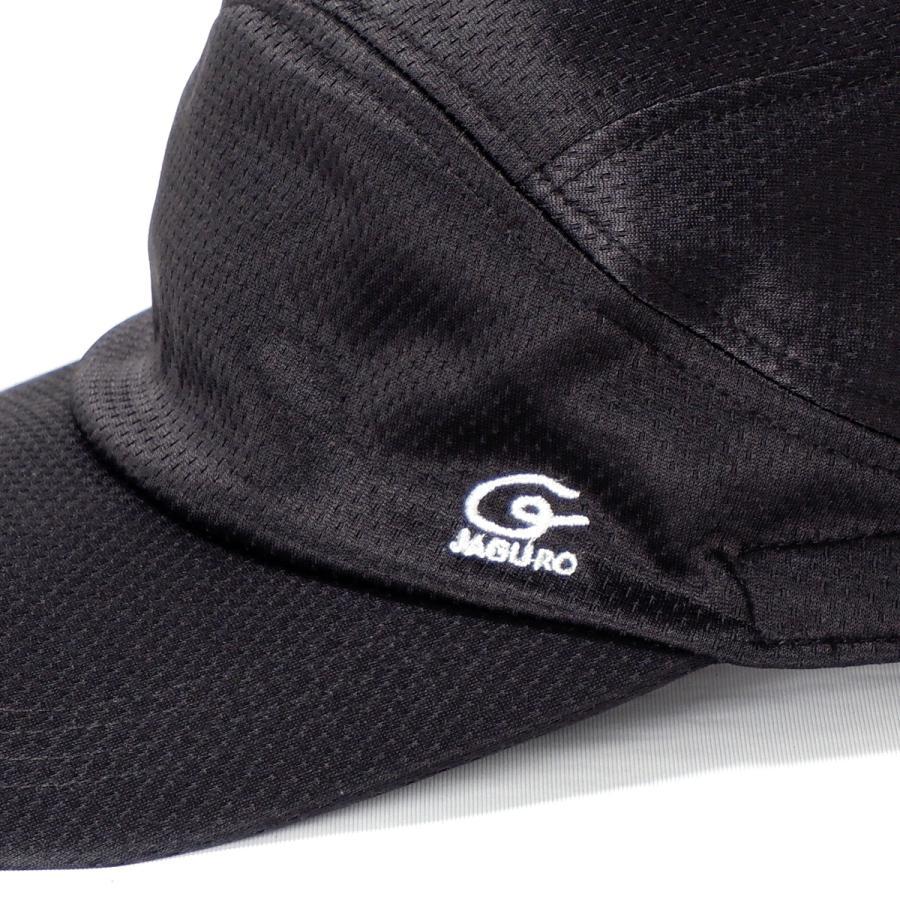 ランニングキャップ 帽子 レディース メンズ UVカット 日よけ 紫外線対策 ランニング ジョギング アウトドア おしゃれ サイズ調整 スポーツ プレゼント 敬老の日 hat-kstyle 10