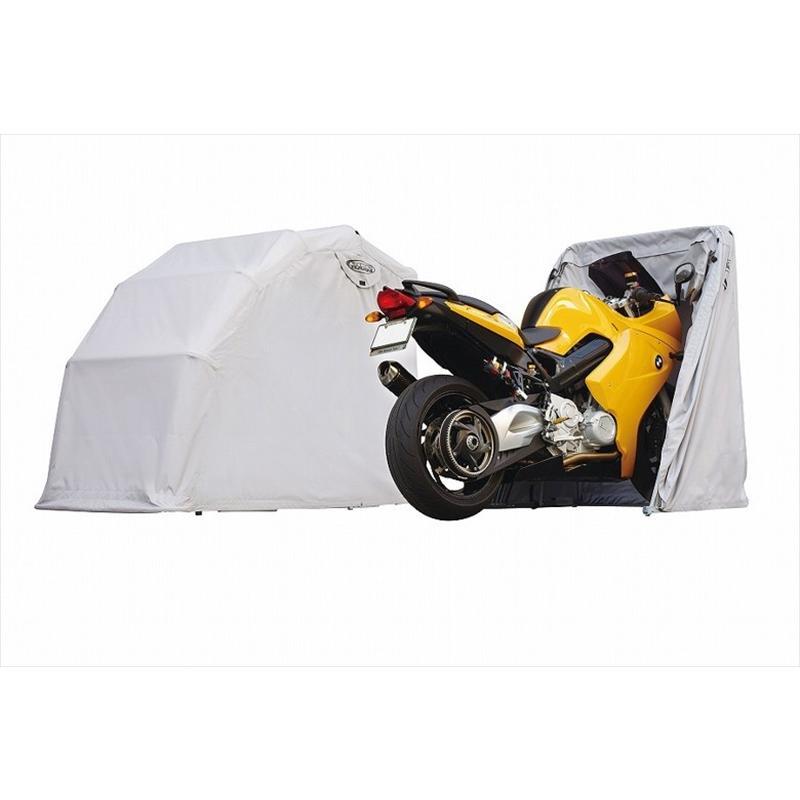 バイク 激安挑戦中 買取 保管 盗難防止 クールライド バイクバーン用替えカバー 取寄品 セール スタンダード COVER-S