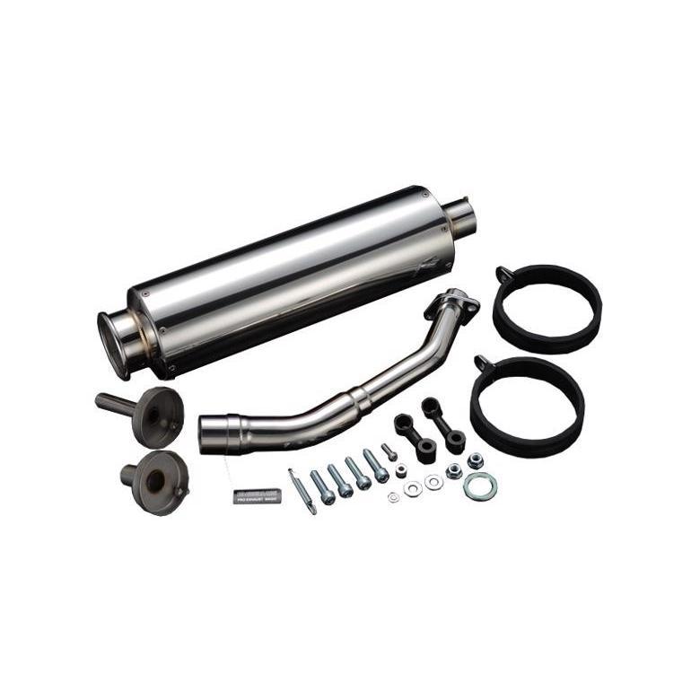 バイク マフラー 予約販売 ビームスモーターカンパニー 超激安 ビームス SS400ソニック GRAND 取寄品 SH04J B212-10-000 MAJESTY セール