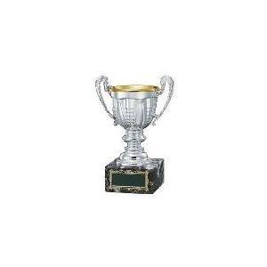 格安優勝カップ Ci−1609C