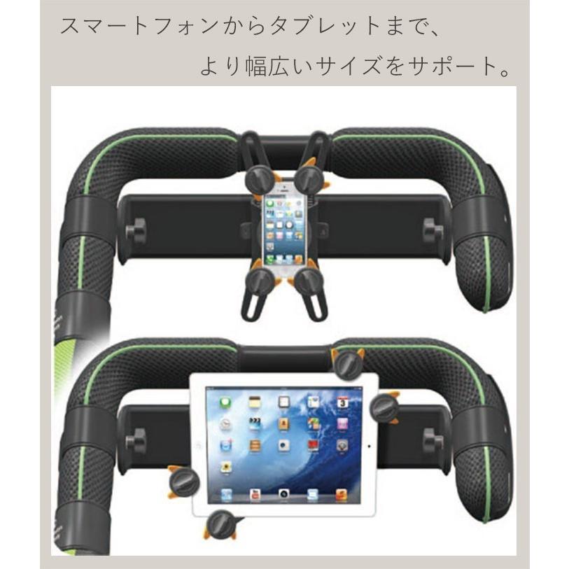 goron smart plus (ゴロン スマート プラス) (スマートフォン タブレット クッション 送料無料) hatsumei-net 02