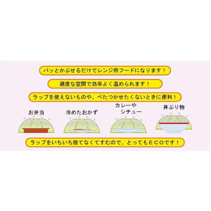 クシャッと水切りざるJ (日本製 シリコンざる くしゃっと)送料¥250(2個まで)  日本テレビ「スッキリ」で紹介されました hatsumei-net 04