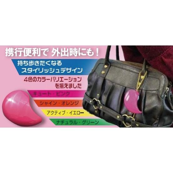 eg (イージー キャップオープナー 蓋 開ける プレゼント向き) 送料¥250(3個まで)|hatsumei-net|04