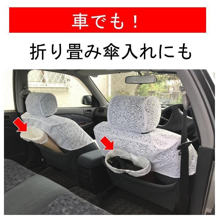やわらかゴミ入れ (ごみ入れ ゴミ箱 ごみ箱)|hatsumei-net|05