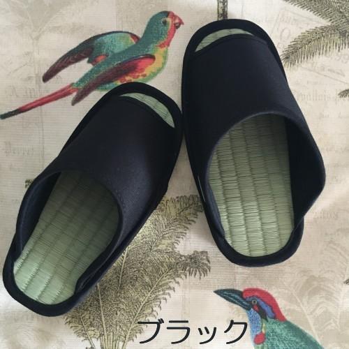 初恋ダイエットスリッパ(畳)|hatsumei-net|05