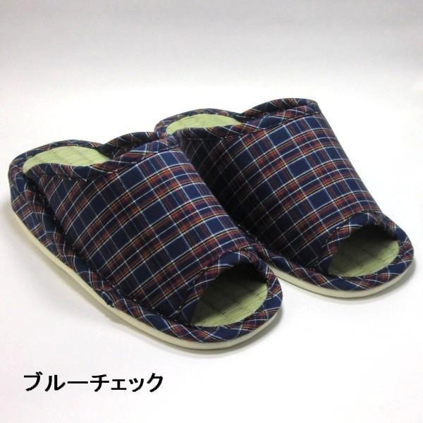 初恋ダイエットスリッパ(畳)|hatsumei-net|09