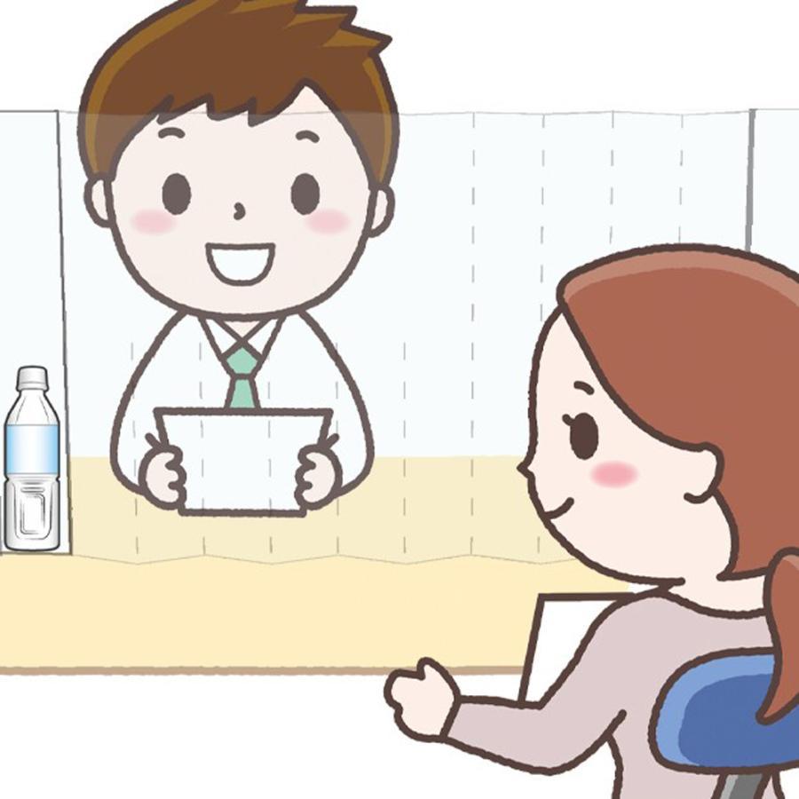 ウィズパーテーション2(10枚セット)  W750 H600 飛沫防止 PET パーテーション 軽量 透明 仕切り板 卓上 折りたたみ アフターコロナ 保管 備蓄 送料無料 hatsumei-net 08