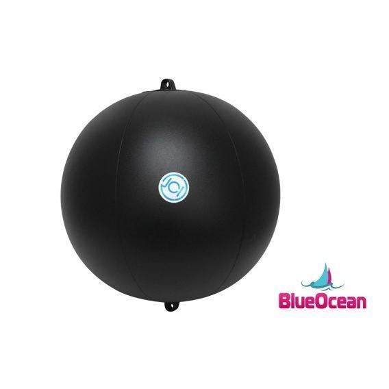 新作製品 世界最高品質人気 船検用法定備品 黒球 70%OFFアウトレット 検査間に合います 検査機構へ領収FAXサービス