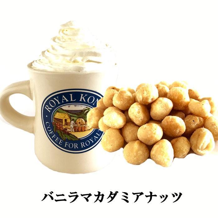 タル コナ コーヒー