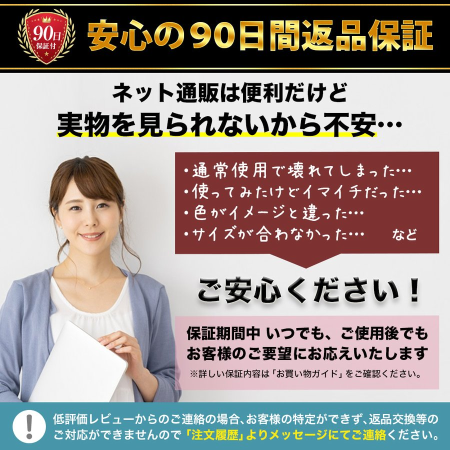 折りたたみ傘 軽量 195g コンパクト 丈夫 頑丈 小型 晴雨兼用 UVカット 日傘 遮熱 耐風 UPF|havika|04