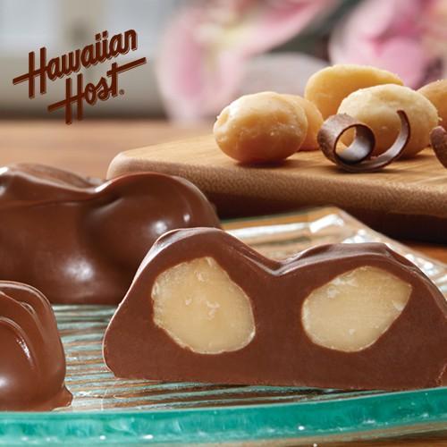 セット割引 ハワイお土産 マカデミアナッツチョコレートTIKI 8粒入6箱セット ハワイアンホースト公式店 hawaiianhost 06