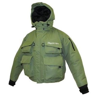 Reath リアス ウェーディングジャケット ELAN Sr.1 FRS-6000 OLG L