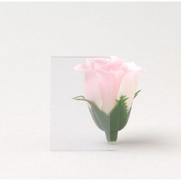 塩ビ板(透明)板厚(5ミリ) 1000×2000