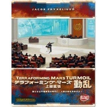 https://item-shopping.c.yimg.jp/i/n/hbst-store_4542325315255