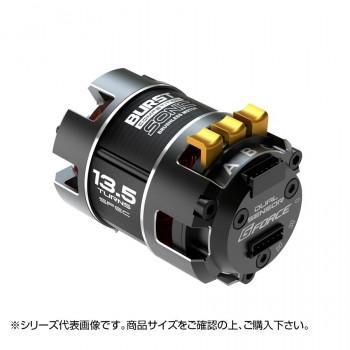 G-FORCE ジーフォース Burst Sonic 17.5T G0366