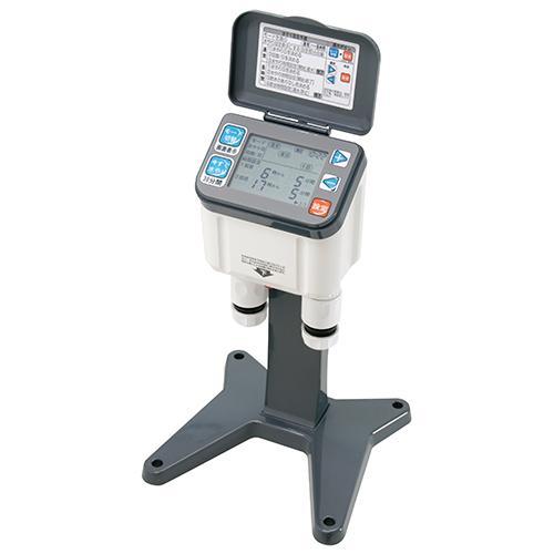 自動水やり器 SAW-2 藤原産業 [園芸用品 散水用品 散水タイマー]