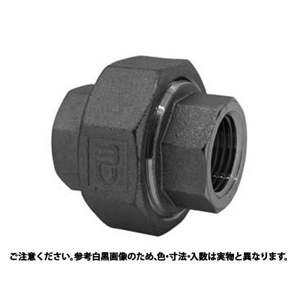 ユニオン 材質(ステンレス) 規格(65A(2
