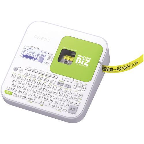 カシオ ネームランド KL‐G2 1台 KLG2 ※配送毎送料要