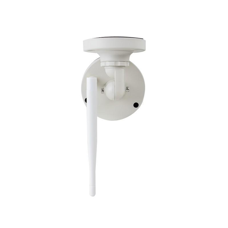 防犯カメラ 監視カメラ ワイヤレス 220万画素 ワイヤレス防犯カメラ WI-FI環境対応 台数自由 1台〜4台セット HDC-EGR01 イーグル NVR WTW-EGR33HEAW|hdc|05