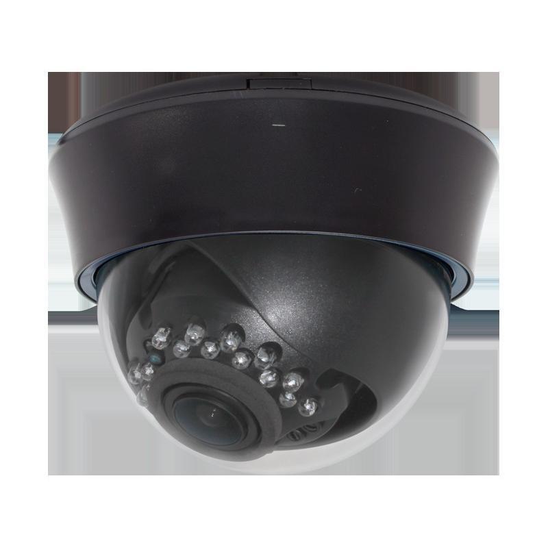ドーム型 バリフォーカルレンズ ワイヤレス防犯カメラ 220万画素 WI-FI環境対応 HDC-EGR08 WTW-EGDR219WSE WTW-EGDR22BHE2 イーグル NVR|hdc|03