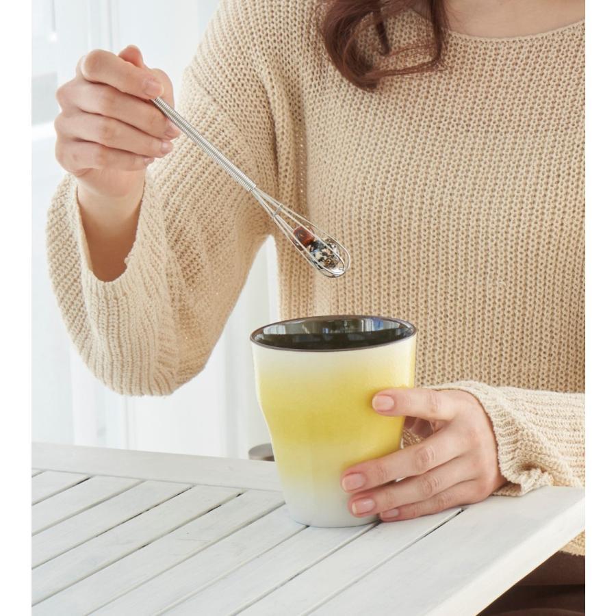 HEALBO 濾材入りマドラー 生活用品  キッチン用品 台所用品 便利 改質 健康  ろ材|healbo-shop|04