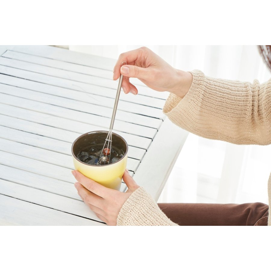 HEALBO グラス (釉薬内面)  陶器 グラス コップ 浄水 ヘルボ ミネラルウォーター 水道水 水道 水 美味しい水 お酒 簡単 抗菌 水質浄化 healbo-shop 02