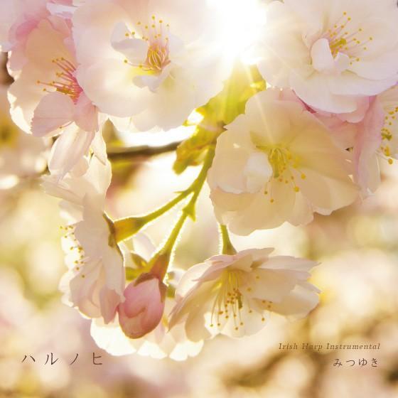 ハルノヒ healing-trees