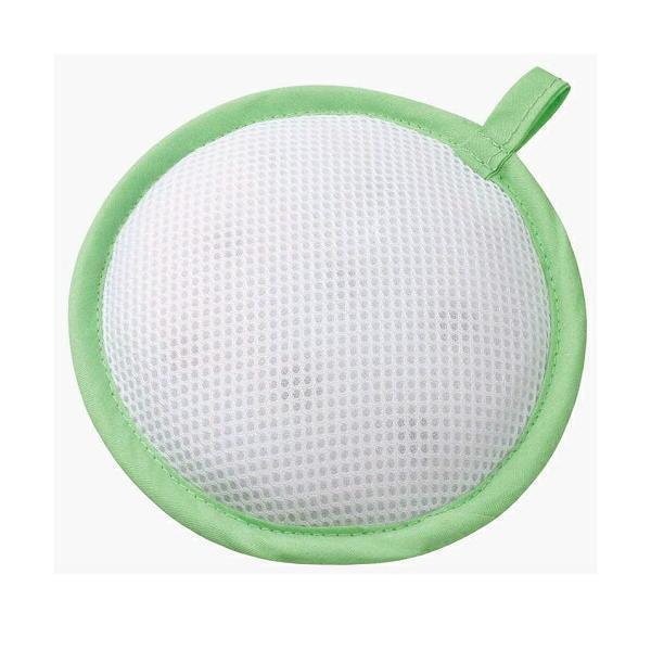 ※ゆうパケット送料無料※ (訳ありセール 格安) 洗濯機用 抗菌 消臭 870264 ココスクリーン 洗浄ボール 業界No.1