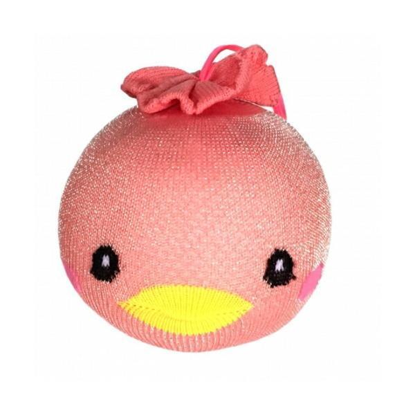 定形外郵便送料無料 高品質 メーカー直売 せんたくパックン スーパーAG ピンク 約300回